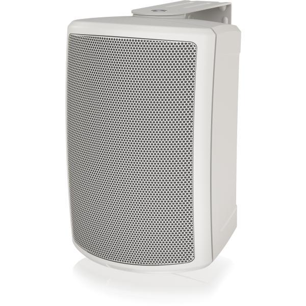 лучшая цена Всепогодная акустика Tannoy AMS 5ICT LZ White