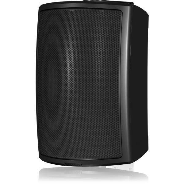 Всепогодная акустика Tannoy AMS 6DC Black