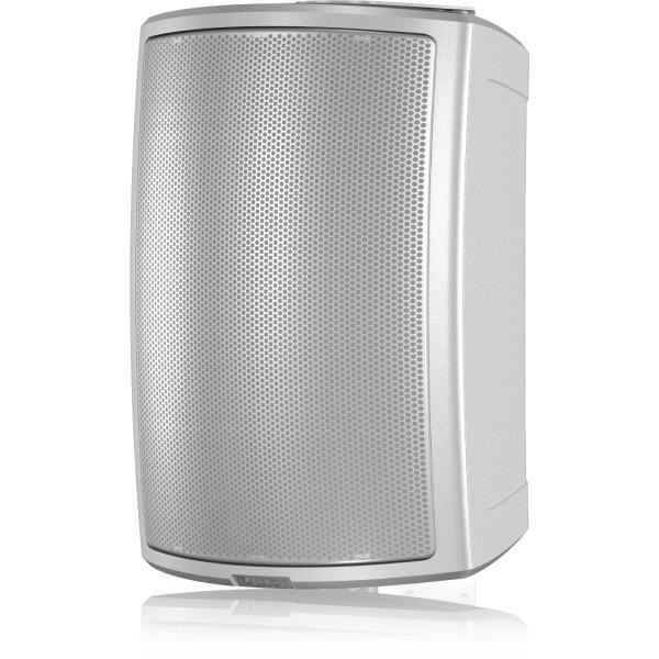 Всепогодная акустика Tannoy AMS 6DC White