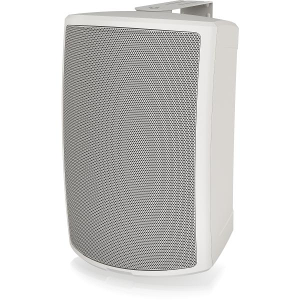 Всепогодная акустика Tannoy AMS 6ICT White