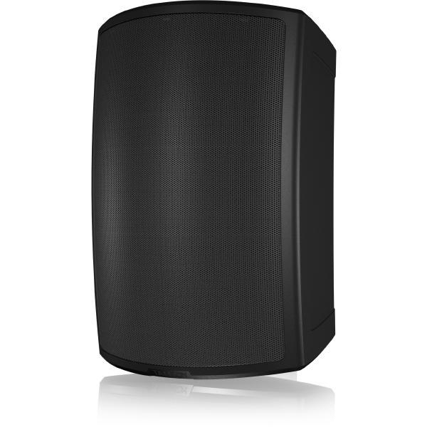 лучшая цена Всепогодная акустика Tannoy AMS 8DC Black