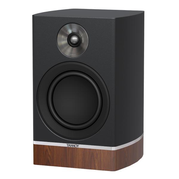 Полочная акустика Tannoy Platinum B6 Burgundy