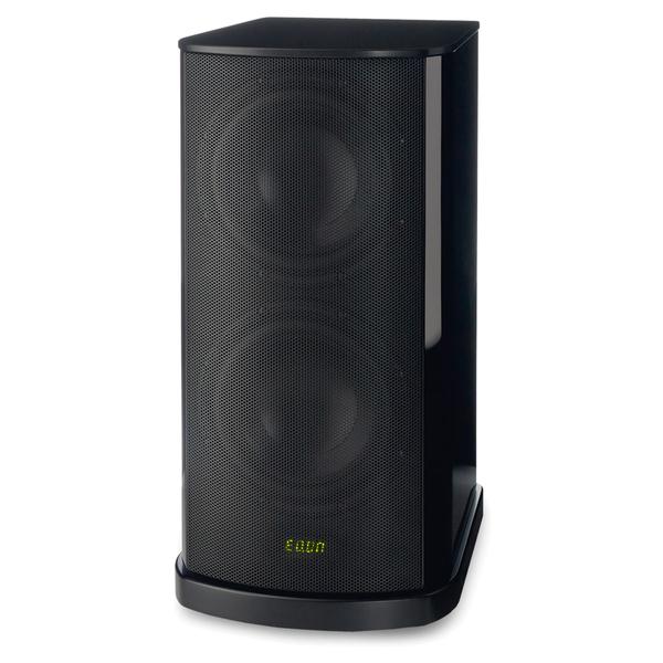 Активный сабвуфер T+A TCD 610 W SE High Gloss Black