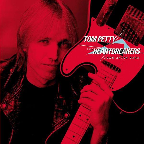 Tom Petty Heartbreakers - Long After Dark
