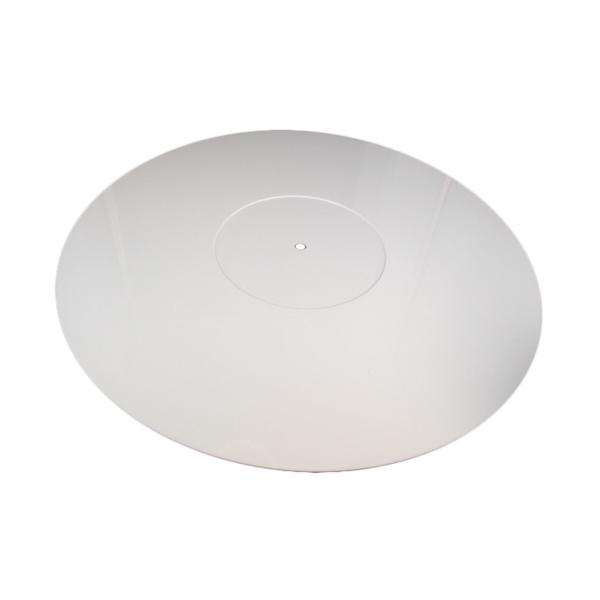 Слипмат Tonar Pure White Perspex (1 шт.)