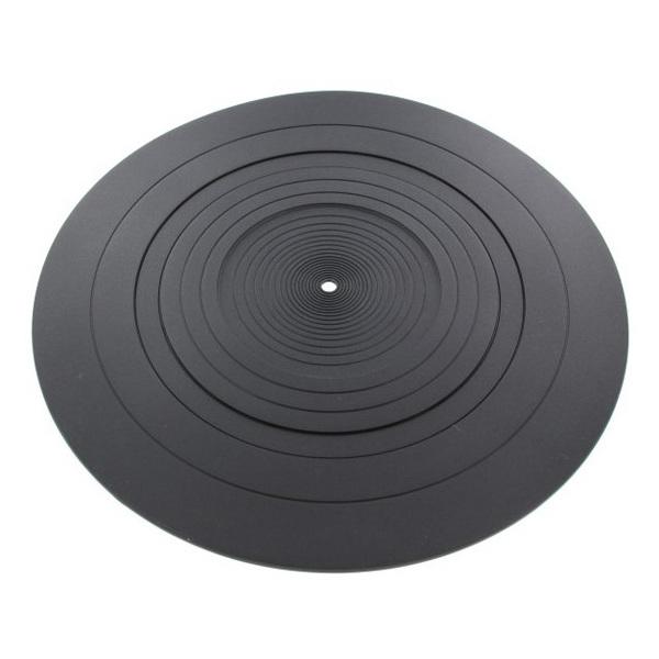 Слипмат Tonar Rubber Mat (1 шт.)