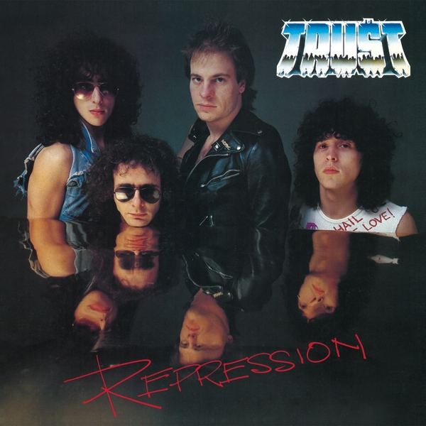 TRUST - Repression (colour)