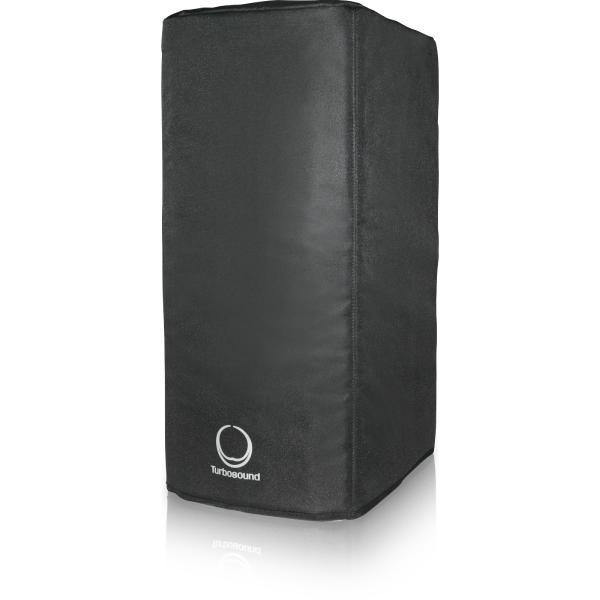 Чехол для профессиональной акустики Turbosound iP1000-PC