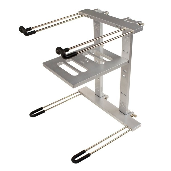 Аксессуар для концертного оборудования Ultimate Кронштейн для компонентов JS-LPT400 аксессуар для концертного оборудования proaudio рэковая стойка m16u 02