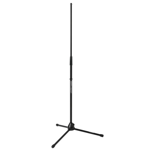 цена Микрофонная стойка Ultimate JS-MC100