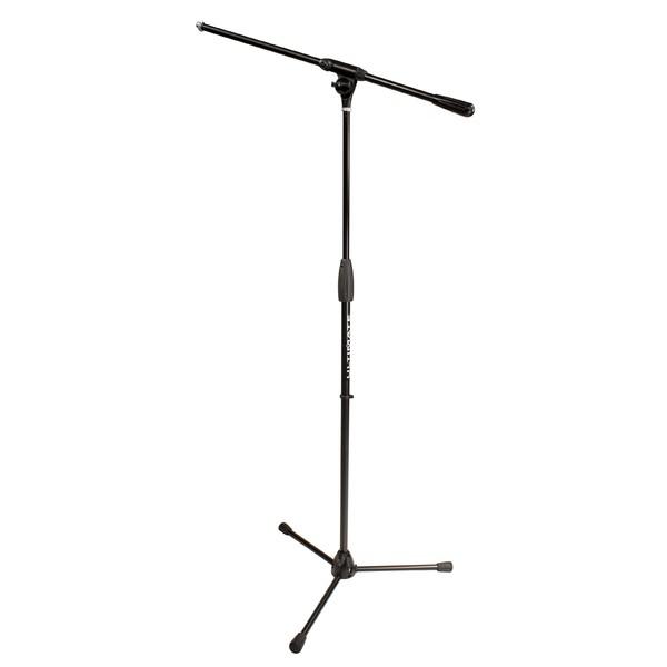 Микрофонная стойка Ultimate Pro-T-F