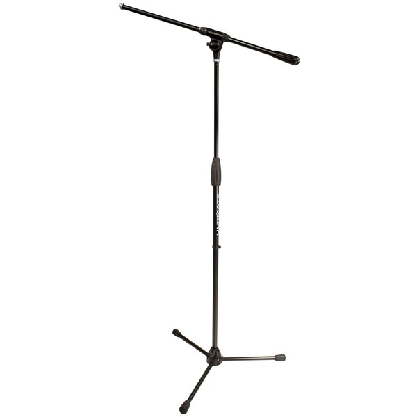 Микрофонная стойка Ultimate PRO-T-T беспроводная микрофонная система by wm8 pro k1