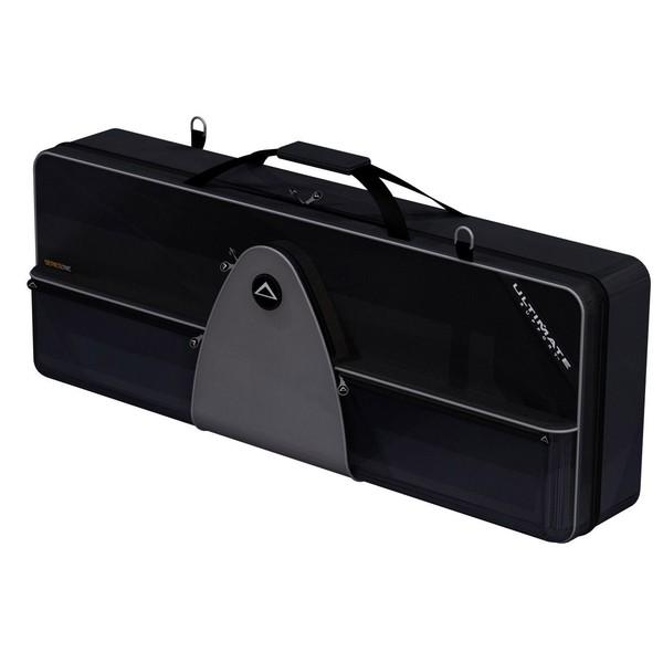 Чехол для клавишных Ultimate USS1-88