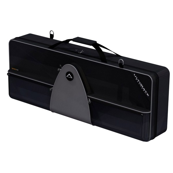 Чехол для клавишных Ultimate USS1-88 цена