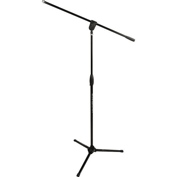 Микрофонная стойка Ultimate MC-40B PRO