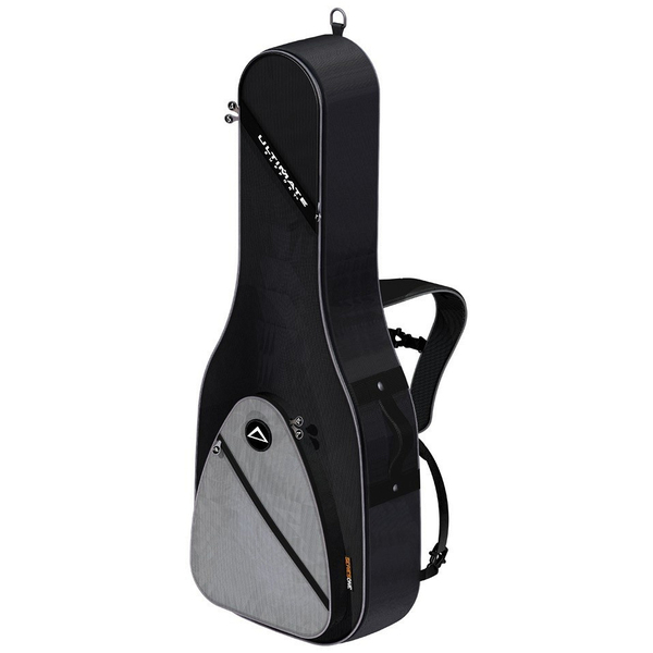 Чехол для гитары Ultimate USS1-AG