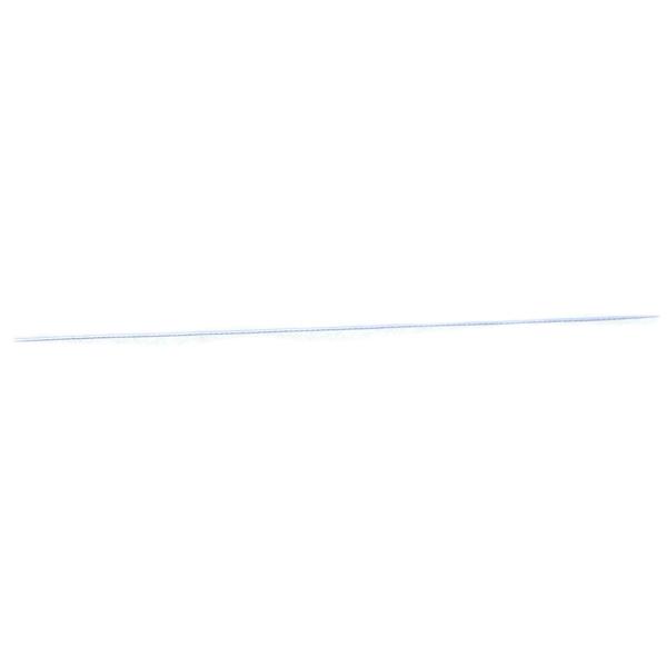 Кабель для тонарма Van den Hul в нарезку MSS7 Blue