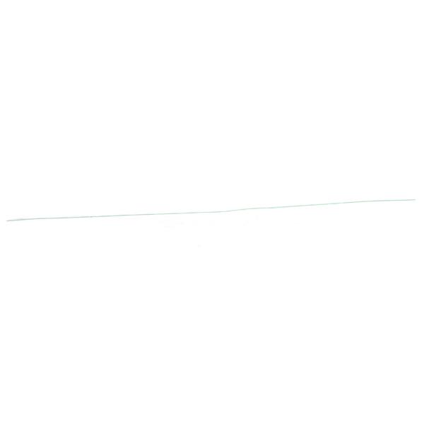 Кабель для тонарма Van den Hul в нарезку MSS7 Green