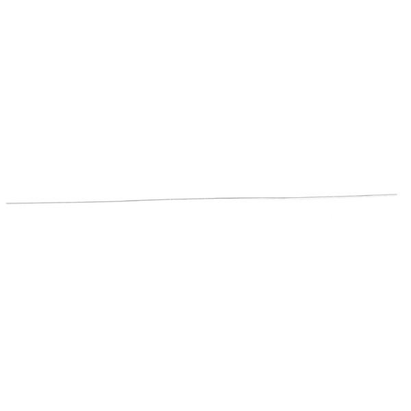 Кабель для тонарма Van den Hul в нарезку MSS7 White