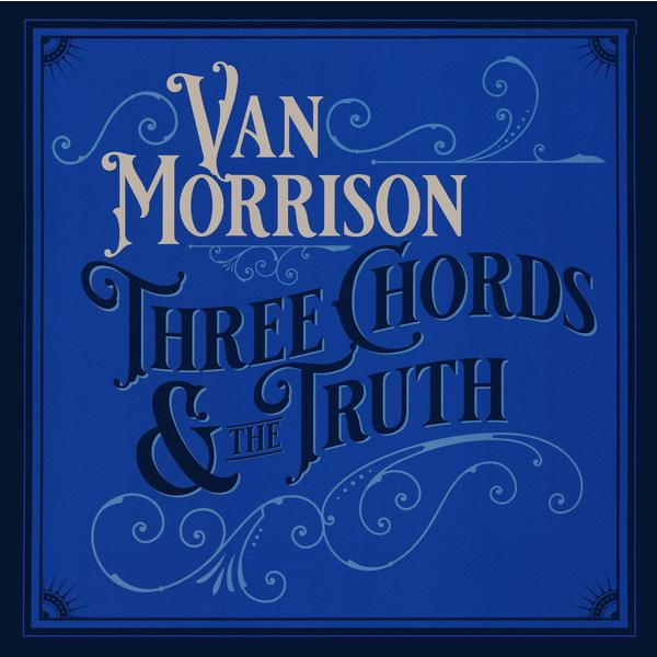Van Morrison Van Morrison - Three Chords And The Truth (2 LP) pink p nk the truth about love 2 lp