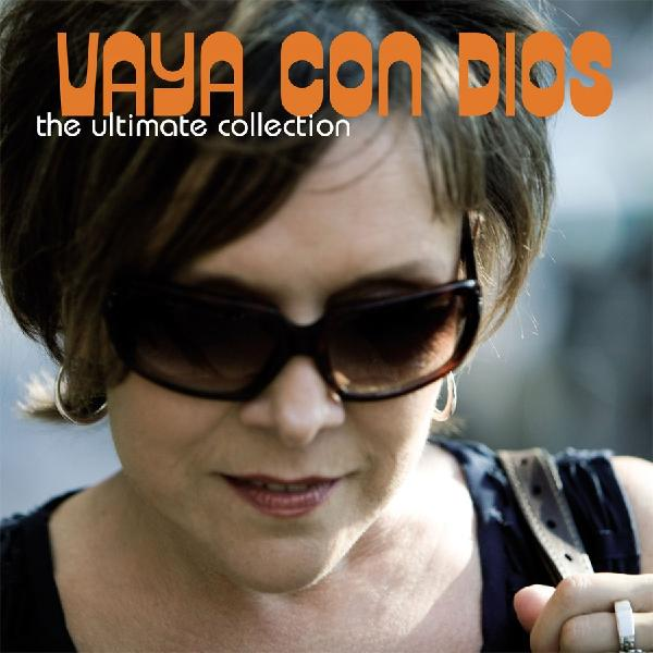 Vaya Con Dios - Ultimate Collection (2 Lp, Colour)