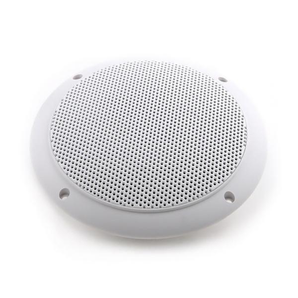 Влагостойкая встраиваемая акустика Visaton FR 16 WP/4 White (1 шт.)