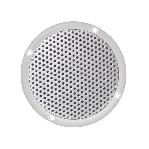 лучшая цена Влагостойкая встраиваемая акустика Visaton FR 8 WP/4 White (1 шт.)