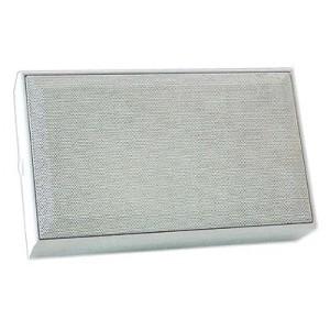 Настенный громкоговоритель Visaton WL 13 P/100 V (1 шт.)