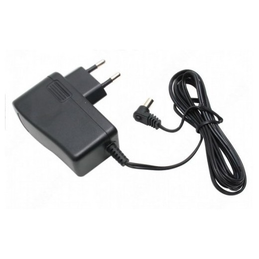 Адаптер питания Vision AD-E95100 адаптер питания casio ad a12150lw