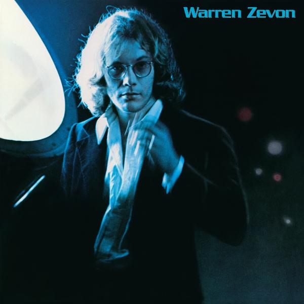 Warren Zevon - (180 Gr)