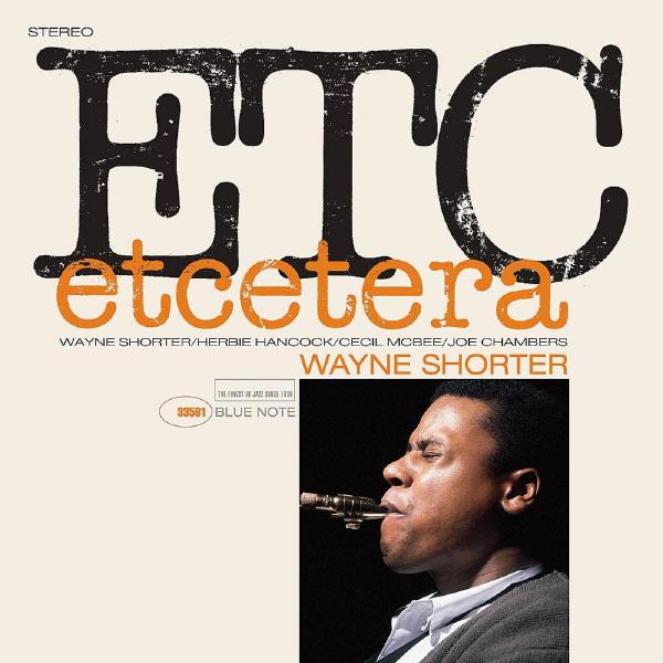Wayne Shorter Wayne Shorter - Etcetera assembly of divines shorter catech the shorter catechism with proofs analyses and illustrative anecdotes c