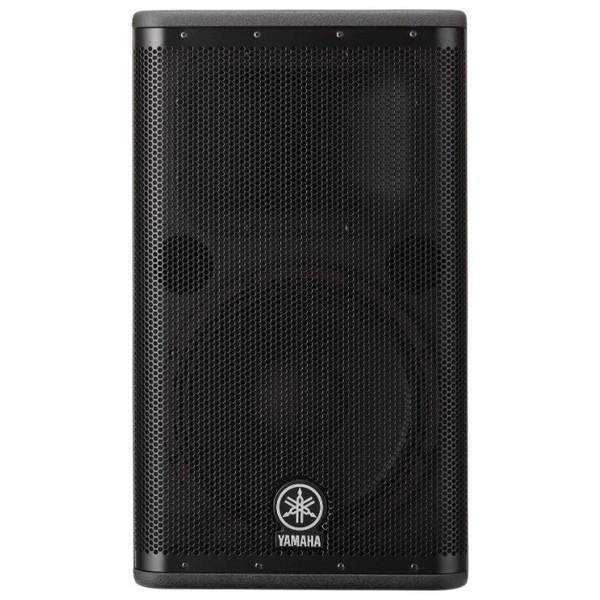 лучшая цена Профессиональная активная акустика Yamaha DSR115
