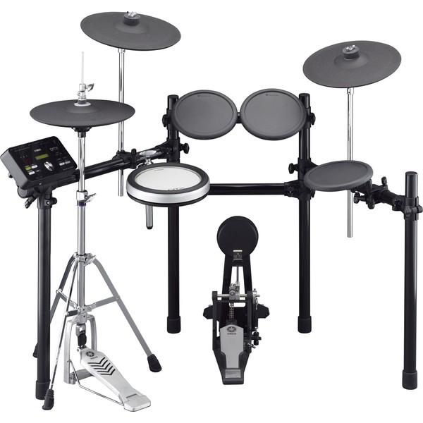 цены Электронные барабаны Yamaha DTX532K