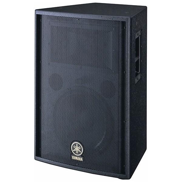 лучшая цена Профессиональная пассивная акустика Yamaha R115