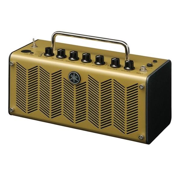 цена на Гитарный комбоусилитель Yamaha THR5A