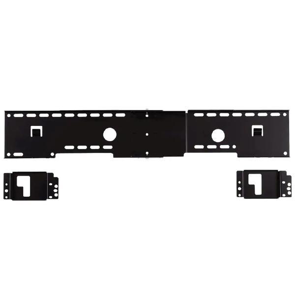 Кронштейн для акустики Yamaha SPM-K30 Black цена