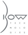 BOW Technologies