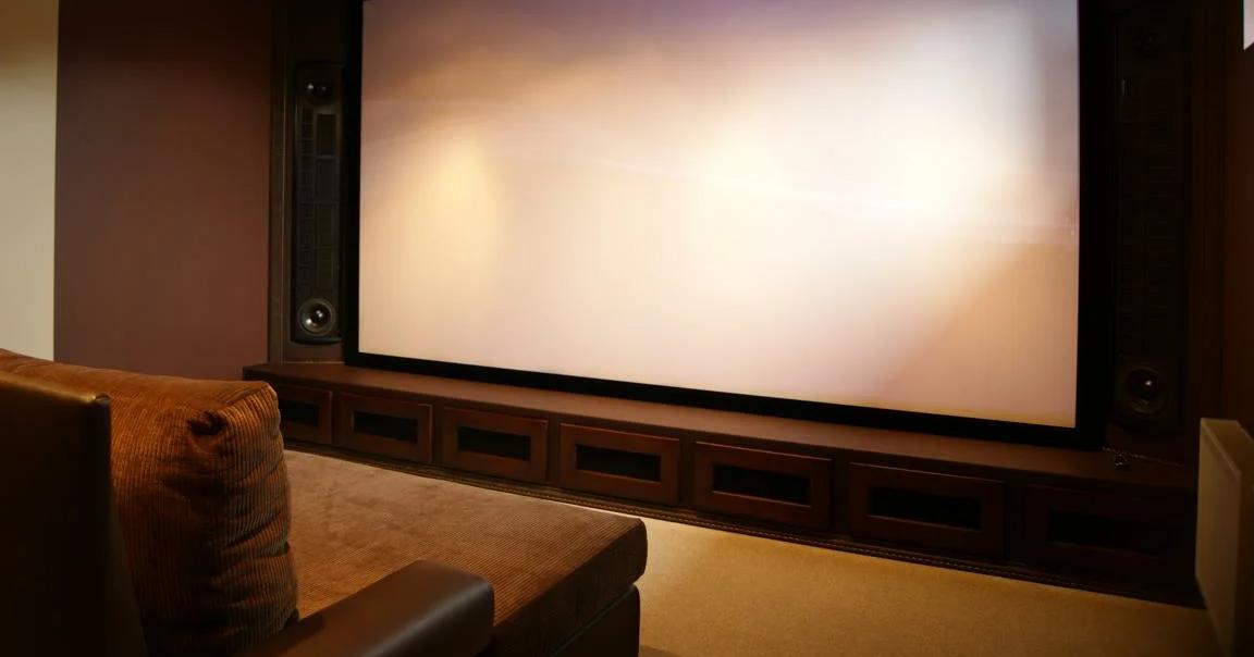 Плейер Виниловых домашний кинотеатр купить Пластинок Pioneer Pl