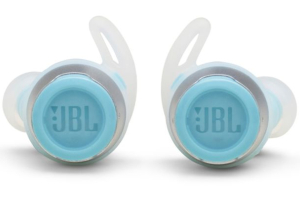 Обзор JBL Reflect Flow / Whathifi.com