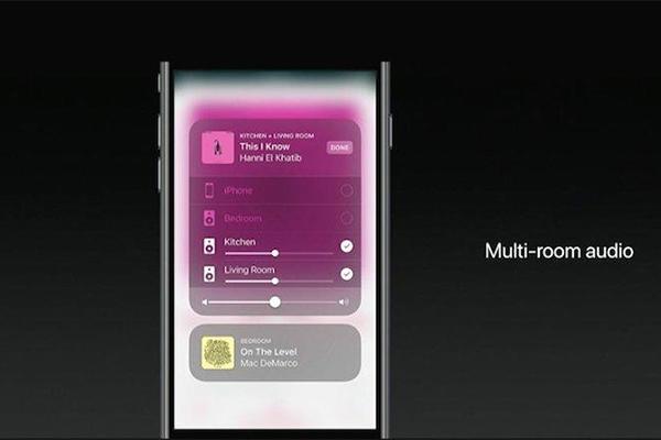 Apple AirPlay 2 – все, что вам необходимо знать