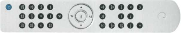 Cambridge Audio Azur 640A