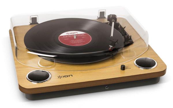 Купить Винильный Проигрыватель Crosley Cruiser интернет магазин аудиотехники Киев Deluxe Блютуз Suitcase Turntable Denim В области Цене 4195
