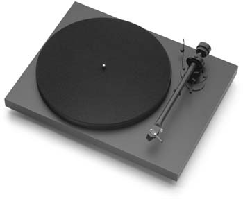 Pro-Ject Debut II