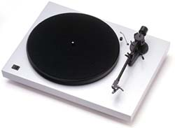 Pro-Ject Debut Phono