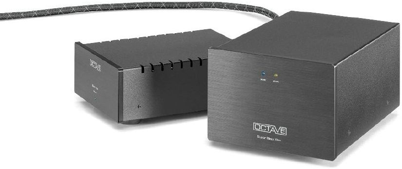 Octave V 70 Class A
