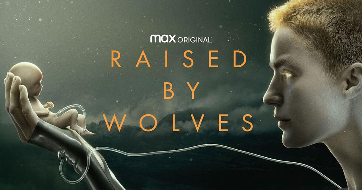 https://img.audiomania.ru/images/content/raised-by-wolves-vospitannye-volkami.jpg