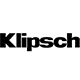 Специальные цены на линейку Klipsch Reference Premiere
