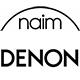 Отличные цены на Denon и Naim