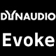 Evoke от Dynaudio по специальным ценам!