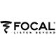 Охватывающие наушники Focal Elear по специальной цене